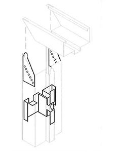 Drywall Frame